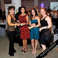 American Cancer Society Taste of Hope #67