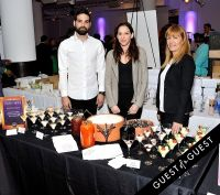 American Cancer Society Taste of Hope #89