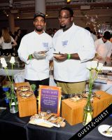 American Cancer Society Taste of Hope #125
