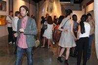 JORDAN DONER at 101 Exhibit, Miami #21