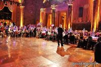 The Madison Square Boys & Girls Club 43rd Annual Christmas Tree Ball #13