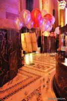 The Madison Square Boys & Girls Club 43rd Annual Christmas Tree Ball #15