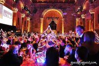 The Madison Square Boys & Girls Club 43rd Annual Christmas Tree Ball #17