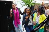 Whitney Block Party #5
