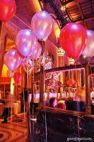 The Madison Square Boys & Girls Club 43rd Annual Christmas Tree Ball #20