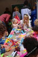 Whitney Block Party #23