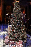 The Madison Square Boys & Girls Club 43rd Annual Christmas Tree Ball #21