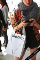 Whitney Block Party #32