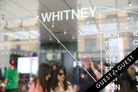 Whitney Block Party #33