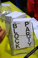 Whitney Block Party #44