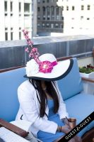 Kentucky Derby at The Roosevelt Hotel #5