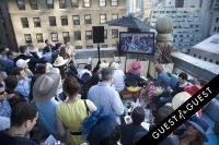 Kentucky Derby at The Roosevelt Hotel #10