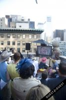 Kentucky Derby at The Roosevelt Hotel #12