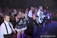 The Madison Square Boys & Girls Club 43rd Annual Christmas Tree Ball #26
