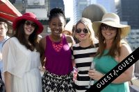Kentucky Derby at The Roosevelt Hotel #59