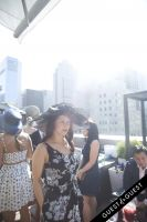Kentucky Derby at The Roosevelt Hotel #78