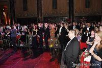 The Madison Square Boys & Girls Club 43rd Annual Christmas Tree Ball #33