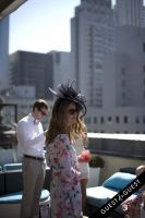 Kentucky Derby at The Roosevelt Hotel #96