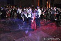 The Madison Square Boys & Girls Club 43rd Annual Christmas Tree Ball #34