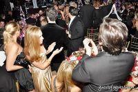 The Madison Square Boys & Girls Club 43rd Annual Christmas Tree Ball #38