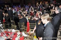 The Madison Square Boys & Girls Club 43rd Annual Christmas Tree Ball #41