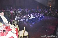 The Madison Square Boys & Girls Club 43rd Annual Christmas Tree Ball #42