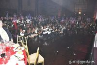 The Madison Square Boys & Girls Club 43rd Annual Christmas Tree Ball #44
