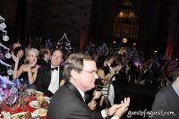 The Madison Square Boys & Girls Club 43rd Annual Christmas Tree Ball #46
