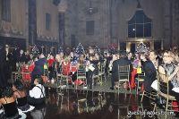 The Madison Square Boys & Girls Club 43rd Annual Christmas Tree Ball #50
