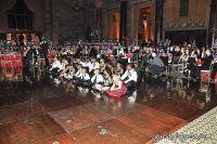 The Madison Square Boys & Girls Club 43rd Annual Christmas Tree Ball #53