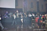 The Madison Square Boys & Girls Club 43rd Annual Christmas Tree Ball #56
