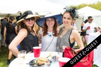Gold Cup With Becky's Fund 2015 #107