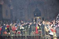 The Madison Square Boys & Girls Club 43rd Annual Christmas Tree Ball #58