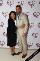 Hearts of ECMO Benefit #19