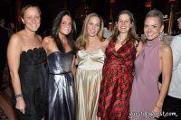 The Madison Square Boys & Girls Club 43rd Annual Christmas Tree Ball #68