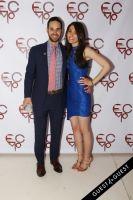 Hearts of ECMO Benefit #23