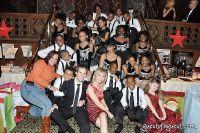 The Madison Square Boys & Girls Club 43rd Annual Christmas Tree Ball #72