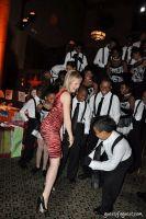 The Madison Square Boys & Girls Club 43rd Annual Christmas Tree Ball #73