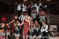 The Madison Square Boys & Girls Club 43rd Annual Christmas Tree Ball #74