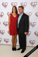 Hearts of ECMO Benefit #84