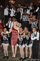 The Madison Square Boys & Girls Club 43rd Annual Christmas Tree Ball #76
