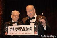 The Madison Square Boys & Girls Club 43rd Annual Christmas Tree Ball #83