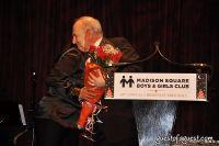 The Madison Square Boys & Girls Club 43rd Annual Christmas Tree Ball #90