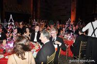 The Madison Square Boys & Girls Club 43rd Annual Christmas Tree Ball #93
