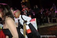 The Madison Square Boys & Girls Club 43rd Annual Christmas Tree Ball #94