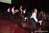 The Madison Square Boys & Girls Club 43rd Annual Christmas Tree Ball #101
