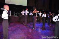 The Madison Square Boys & Girls Club 43rd Annual Christmas Tree Ball #103