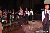 The Madison Square Boys & Girls Club 43rd Annual Christmas Tree Ball #106