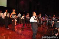 The Madison Square Boys & Girls Club 43rd Annual Christmas Tree Ball #109