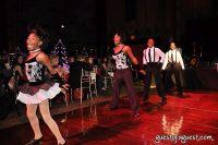 The Madison Square Boys & Girls Club 43rd Annual Christmas Tree Ball #110
